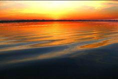 Jim Carawan - Coastal Photo Club - New Bern, NC