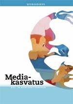 Oppimateriaali on tarkoitettu alkuopetusikäisten opettajille, kerhonohjaajille ja muille kasvattajille. Oppaan tehtävät on tarkoitettu sovellettaviksi oman ryhmän tarpeisiin ja ne ovat helposti sovellettavissa myös vanhempien lasten opetukseen. Materiaalissa tutustutaan mediaan kolmen elementin avulla.