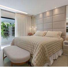 Modern Bedroom Design, Master Bedroom Design, Living Room Furniture, Living Room Decor, Bedroom Decor, Dream Rooms, Dream Bedroom, Aesthetic Bedroom, Decoration Design