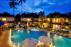Grand Whiz Hotel Nusa Dua, Nusa Dua - Tanjung Benoa, Indonesia. Top 10 Boutique budget hotels in Bali #Hotel #Bali #Asiawebdirect  Book here : http://www.asiawebdirect.com/indonesia/bali/nusa-dua-_-tanjung-benoa/grand-whiz-hotel-nusa-dua/