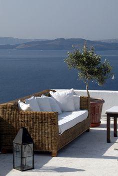 10 ideas para tu terraza