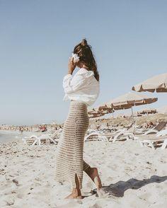 Summer Fashion Tips .Summer Fashion Tips Fashion Blogger Style, Look Fashion, Korean Fashion, Fashion Tips, Fashion Trends, Fashion Hacks, Fashion Beauty, Beach Style Fashion, Fashion Quiz