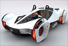 10 futuristic cars you must see #concept #car #design