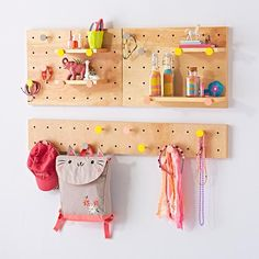 Kid space on pinterest kids rooms girl rooms and playrooms