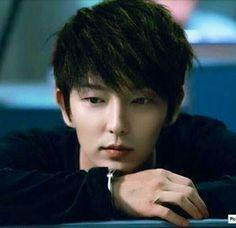 Joon Gi, Lee Joon, Asian Actors, Korean Actors, Korean Men, Drama Korea, Korean Drama, Busan, Lee Jong Ki