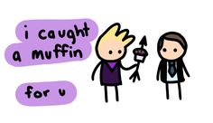 These Hawkeye cartoons are adorable. Avengers Cast, Marvel Avengers, Marvel Funny, Marvel Memes, Marvel Art, Marvel Comics, Hawkeye Comic, Clint Barton, You Draw