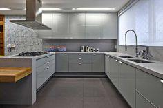 cozinha-decorada-cinza