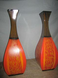 Jarrones de madera-imagen-Artesanía Madera-Identificación del producto:123518449-spanish.alibaba.com