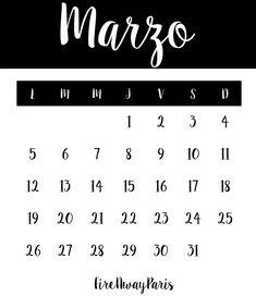Hola chicas, les diseñe calendarios 2018♥ Me super encanto el resultado y son totalmente gratis. Primero les enseñare la portada....
