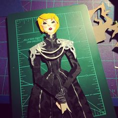 Lightbox Art, Arts And Crafts, Paper Crafts, Game Of Thrones Art, Papercutting, Amazing Art, Princess Zelda, Disney, Cards