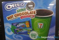 7-Eleven Mint Oreo Hot Chocolate.jpg
