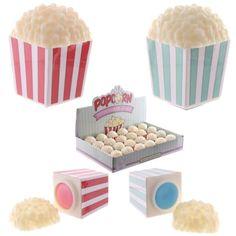 Chocolate-Popcorn-Fairy-Cupcake-Coffee-Lip-Gloss-Cute-Container-Balm-Novelty-D05