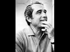 Perry Como - Without a Song