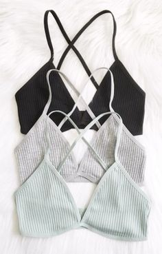 I love the bra want to get it asap