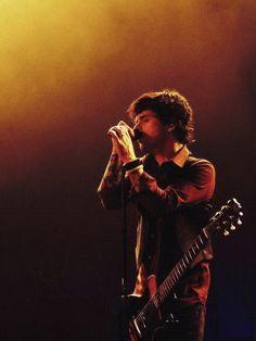 Billie Joe