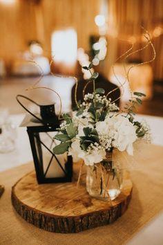 e589c195d65 2710 Best Rustic Wedding Ideas images in 2019 | Summer weddings ...