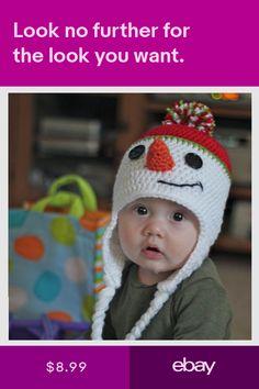 10 DIY Niedlichen Kinder Häkeln Hut Muster 10 DIY Cute Kids Crochet Hat Pattern The post 10 patrones de sombrero de ganchillo para niños lindos de bricolaje appeared first on Crystal Wilson. Crochet Kids Hats, Crochet Diy, Crochet Beanie, Crochet Crafts, Crochet Projects, Knitted Hats, Crochet Ideas, Crochet Christmas Hats, Crochet Cardigan
