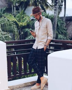 "2,792 Likes, 64 Comments - sebastian schmidt (@______sebastian) on Instagram: ""feeling like a safari ranger @shangrilamauritius #mauritius"""