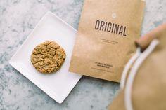 The Original Oatmeal Chocolate Chip Kookie – Miracle Milkookies