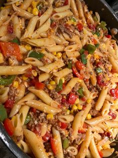 This sloppy joe casserole recipe is the perfect comfort food. This easy to make casserole can be had in only 1 hour. Pasta Dishes, Food Dishes, Main Dishes, Noodle Casserole, Casserole Dishes, Steak Casserole, Beef Casserole Recipes, Sloppy Joe Casserole, Cooking Recipes