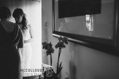 Cultra Manor Wedding, Ulster Folk and Transport Museum, Northern Ireland  www.connormccullough.co.uk