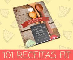 101receitas2