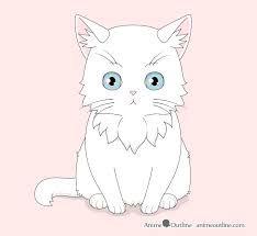 #cute_cats #anime cats #fluffy_cats #mr_fluffy #cats #love #beautyful #black #black_cat #desings #kitty #pussy cat #kitten #ideas #cuties #cute_cats #tshirt #tshirt_desings #cats_tshirt #cats_desing #fashion #fad #cats_fashion #quotes #cat_quotes #amazing_cats #funny_cats #adorable_cats #fluffy_cats #cats_have_nine_lives #cats_brings_happiness #Hug_the_cat #cat_cuddle Cardcaptor Sakura, Cute Cats, Funny Cats, Anime Cat, Cat Quotes, Kuroko, Black Butler, Doujinshi, Disney Characters