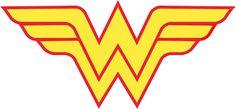wonder woman - Google Search