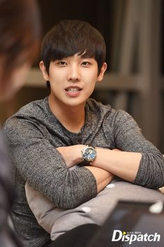 ryu tae oh Lee Joon, Korean Men, Asian Men, Asian Guys, Desi, Tae Oh, Boy Groups, Kdrama, Beautiful People
