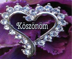 Heart Ring, My Love, Rings, Jewelry, Jewels, Ring, Schmuck, Jewerly, Jewelery