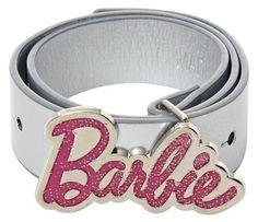 barbie belt