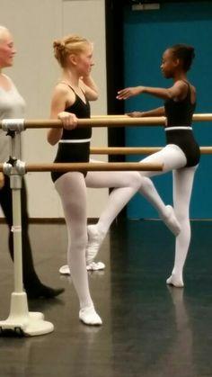 dansacademie