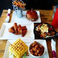 12 Best Toronto Places To Find Meals For Under $5 | Narcity Toronto