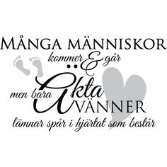 citat+vänskap - Sök på Google Happy Quotes, Love Quotes, Inspirational Quotes, Swedish Language, Different Quotes, Creative Writing, Wise Words, Affirmations, Friendship