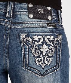 miranda lambert and for all mankind kaylie sexy slim fit bootcut gallery