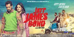 vvipKHAN.CoM Provides Punjabi Mp3 3gp Mp4 Bollywood Videos Download Movies, ringtones, sms shayari and many more exclusive stuff.