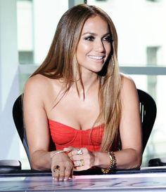 Jennifer Lopez #perfect #truelove