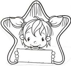 Album Archive - Blanco y Negro 4 Classroom Labels, Classroom Posters, Colouring Pages, Coloring Books, Page Borders Design, Doodle Frames, School Labels, Cute Frames, School Clipart