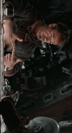 The Avengers, Avengers Poster, Marvel Avengers Movies, Marvel Films, Marvel 3, Marvel Memes, Loki, Thor, Clint Barton