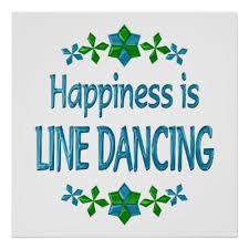 """Résultat de recherche d'images pour """"cliparts gratuits  danseurs line dance"""""""