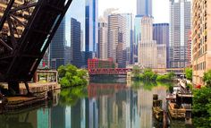 4-Star Top-Secret Chicago Hotel - Chicago, IL: Stay at 4-Star Top-Secret Chicago Hotel, with Dates into May