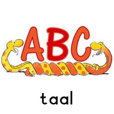 Taal Burger King Logo, Letters, Website, School, Google, Funny Drawings, Photos, My Wife, Photo Illustration