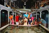 Key West Aquarium (Key West, Florida)