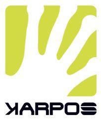Pants | Karpos First Order, Media Center, Finding Joy, You Changed, Pants, Outdoor, Trouser Pants, Outdoors, Women's Pants