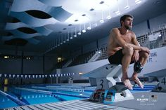 America's Favorite Jerky Brand Joins Forces with Team USA Athletes for the Rio 2016 Olympic Games  In celebration of National Jerky Day, KRAVE, the jerky brand that inspired the meat sn…