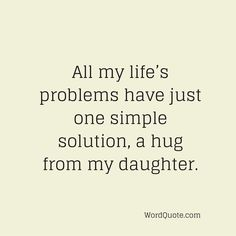 50+ Mother and daughter quotes and sayings   Word Quote   Famous Quotes