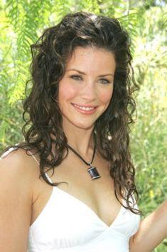 Evangeline Lilly poster, mousepad, t-shirt, Evangeline Lilly Bikini, Nicole Evangeline Lilly, Beautiful Celebrities, Beautiful Actresses, Beautiful Women, Beautiful Life, Amazing Women, Evangelina Lilly, Carla Gugino