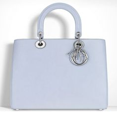 Check out the brand new Dior Fall 2015 handbags, available Christian Dior Bags, Dior Handbags, Fall 2015, Bag Sale, Fashion Bags, Purses, Shoe Bag, Check, Stuff To Buy