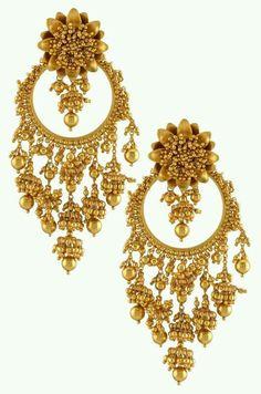 Gold Jewelry Store Near Me Jewelry Design Earrings, Gold Earrings Designs, Gold Jewellery Design, Silver Jewelry, Diamond Jewellery, Fashion Jewellery, Dainty Jewelry, Crystal Jewelry, Silver Ring