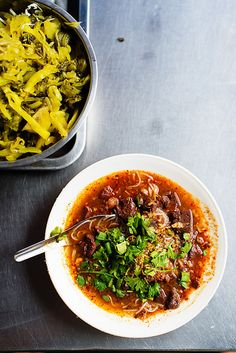 'A blog about food in Thailand and elsewhere' Austin Bush photographer and lonely planet writed